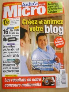 Micro-Hebdo