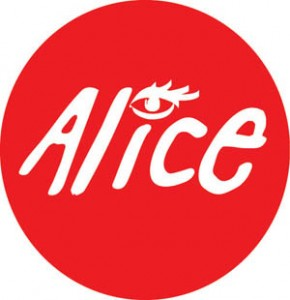 alice box initial