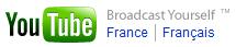 Logo spécial de Google en vert